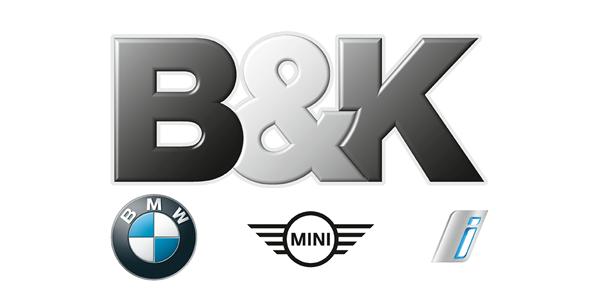 B&K Bad Oeynhausen