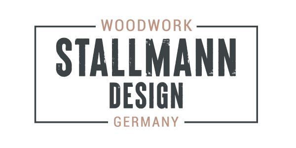 Stallmann Design