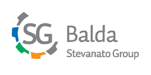 2020-21_Logos_Silber1