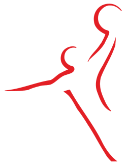 HCE Figur