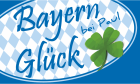Bayernglück