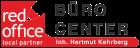 Red-Office - Bürocenter Hartmut Kehrberg