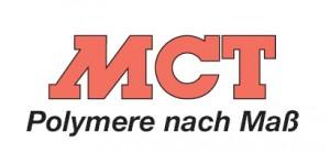 MCT - Polymere nach Maß